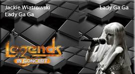 Jackie-Wiatrowski-2-website-bannersmaller-banner