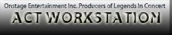 act-workstation-logo2