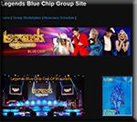 bluechipwsplac2