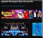 norwegwsplac2