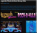 rock-a-hula-Wsite1