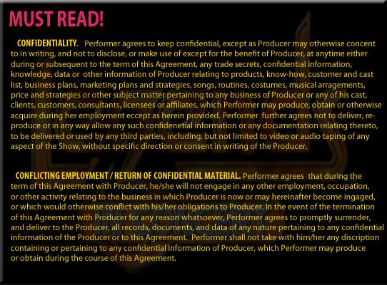 confidnewcolorwebsite-information-plack-bannersmall-banner
